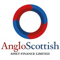 Anglo Scottish Asset Finance Limited
